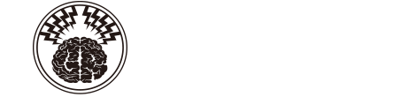 GROUNDRIDDIM STORE